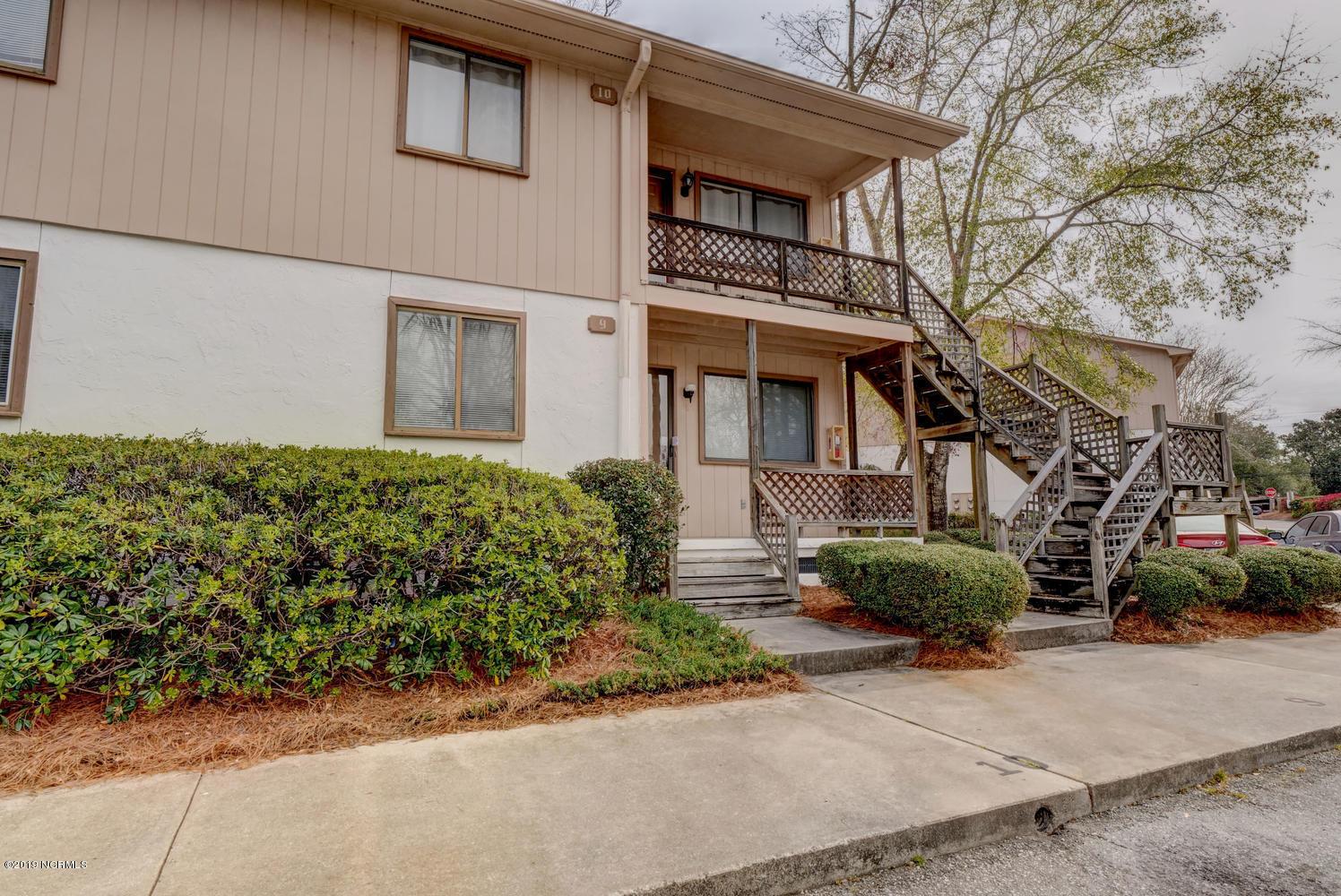 Carolina Plantations Real Estate - MLS Number: 100154391