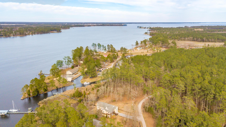 Lot 5 Cattlelot Lane, Belhaven, North Carolina 27810, ,Residential land,For sale,Cattlelot,100152643