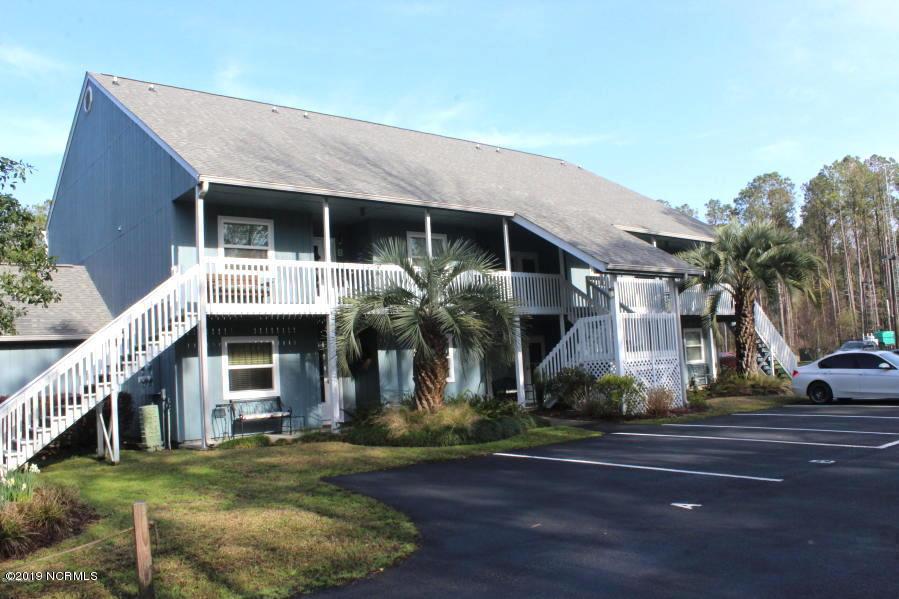 Carolina Plantations Real Estate - MLS Number: 100154179