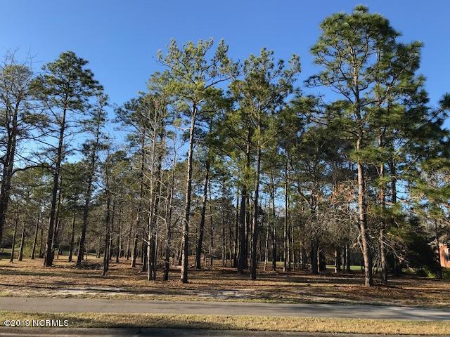 Carolina Plantations Real Estate - MLS Number: 100154648