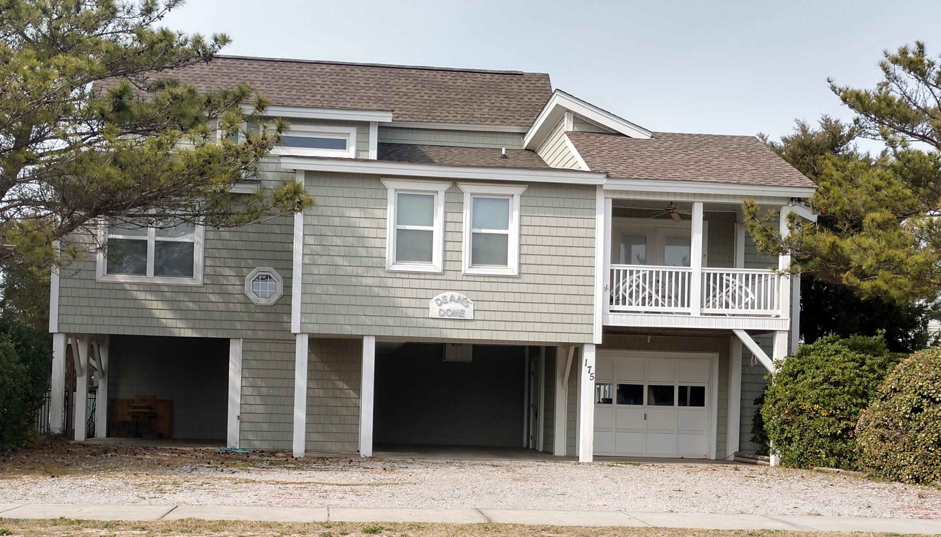 RE/MAX at the Beach - MLS Number: 100154777