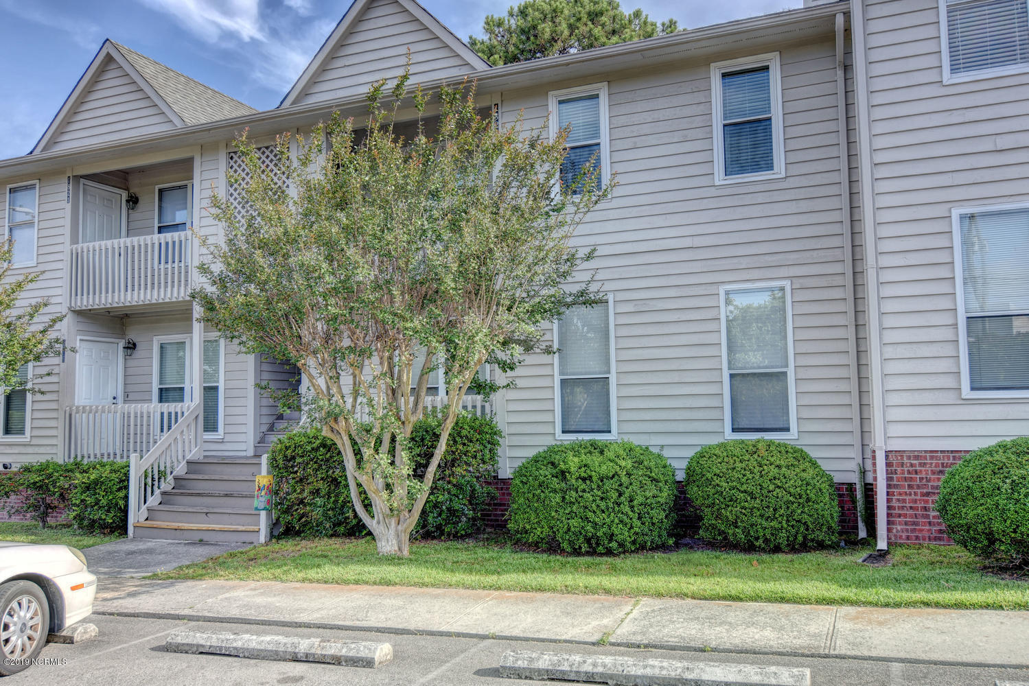 Carolina Plantations Real Estate - MLS Number: 100154806