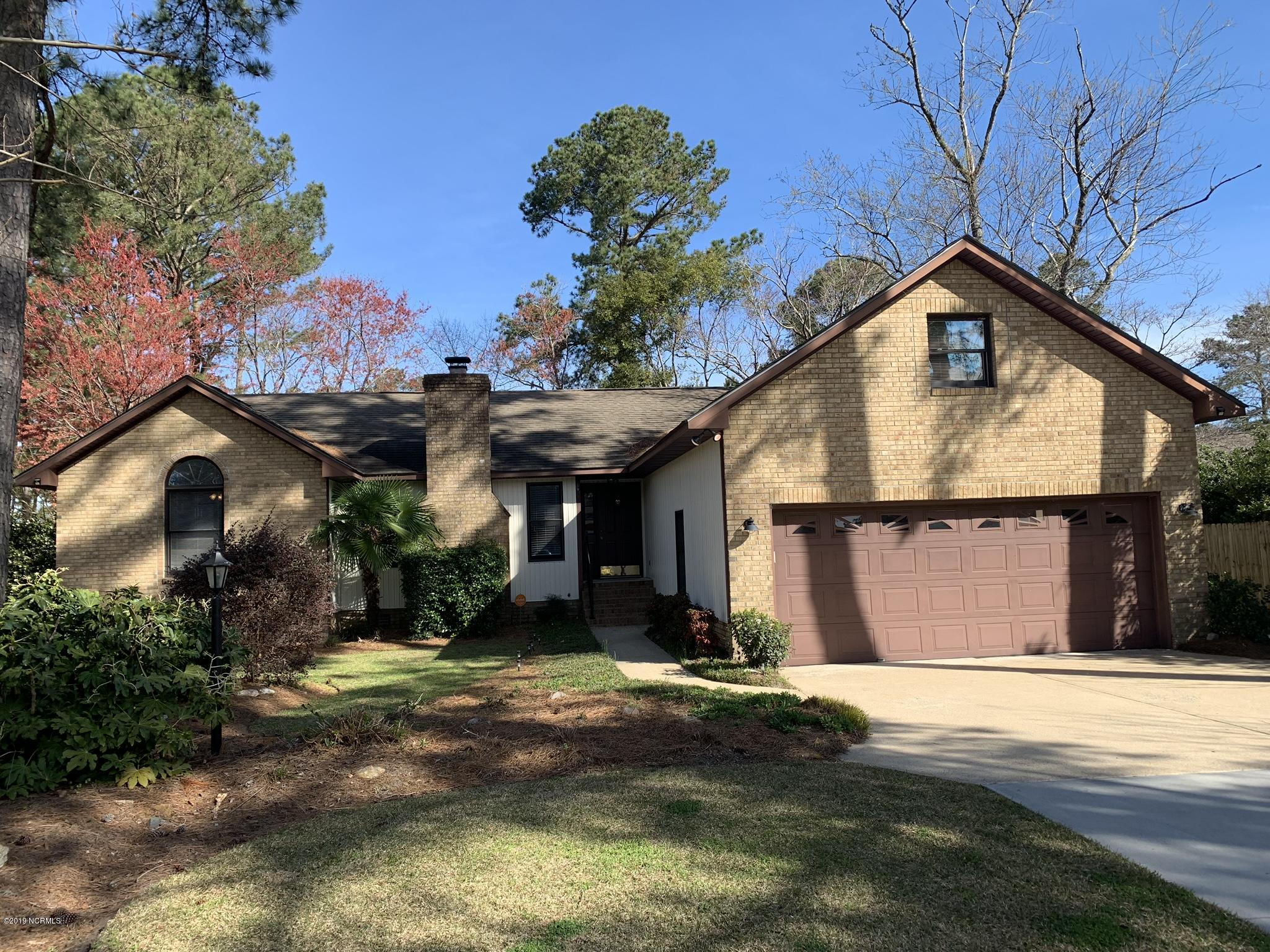 102 Grant Court- New Bern- North Carolina, 3 Bedrooms Bedrooms, 10 Rooms Rooms,2 BathroomsBathrooms,Single family residence,For sale,Grant,100154810