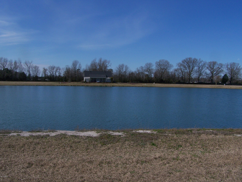 46 J D Sutton Drive, Grifton, North Carolina, ,Residential land,For sale,J D Sutton,100154075