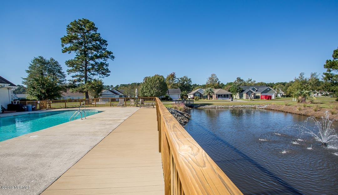 RE/MAX at the Beach - MLS Number: 100154886