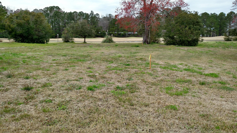 Carolina Plantations Real Estate - MLS Number: 100154891