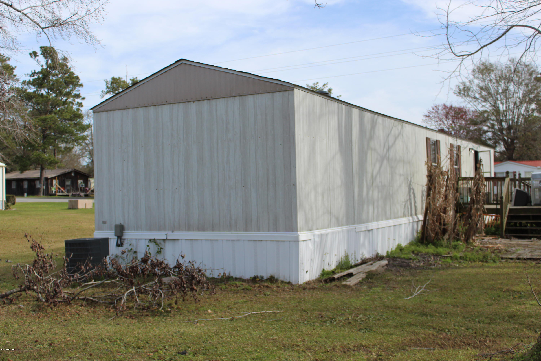 Carolina Plantations Real Estate - MLS Number: 100155001