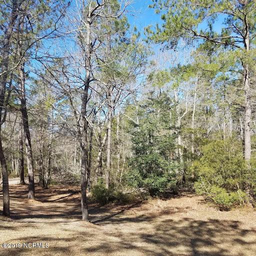 Carolina Plantations Real Estate - MLS Number: 100154957