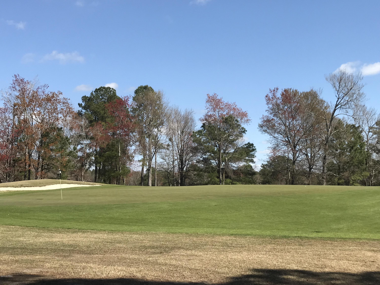Carolina Plantations Real Estate - MLS Number: 100155217