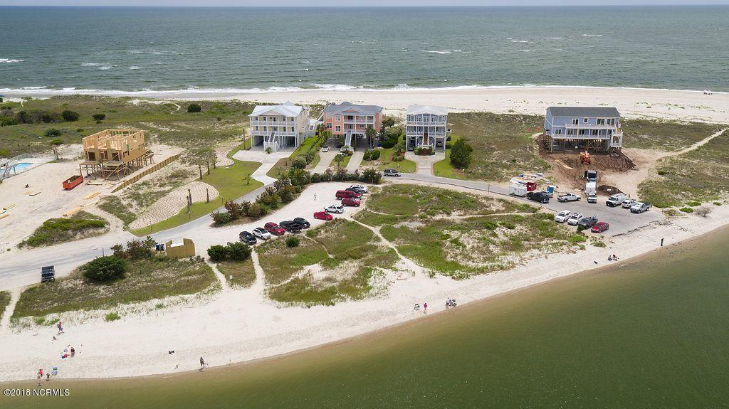 RE/MAX at the Beach - MLS Number: 100155697