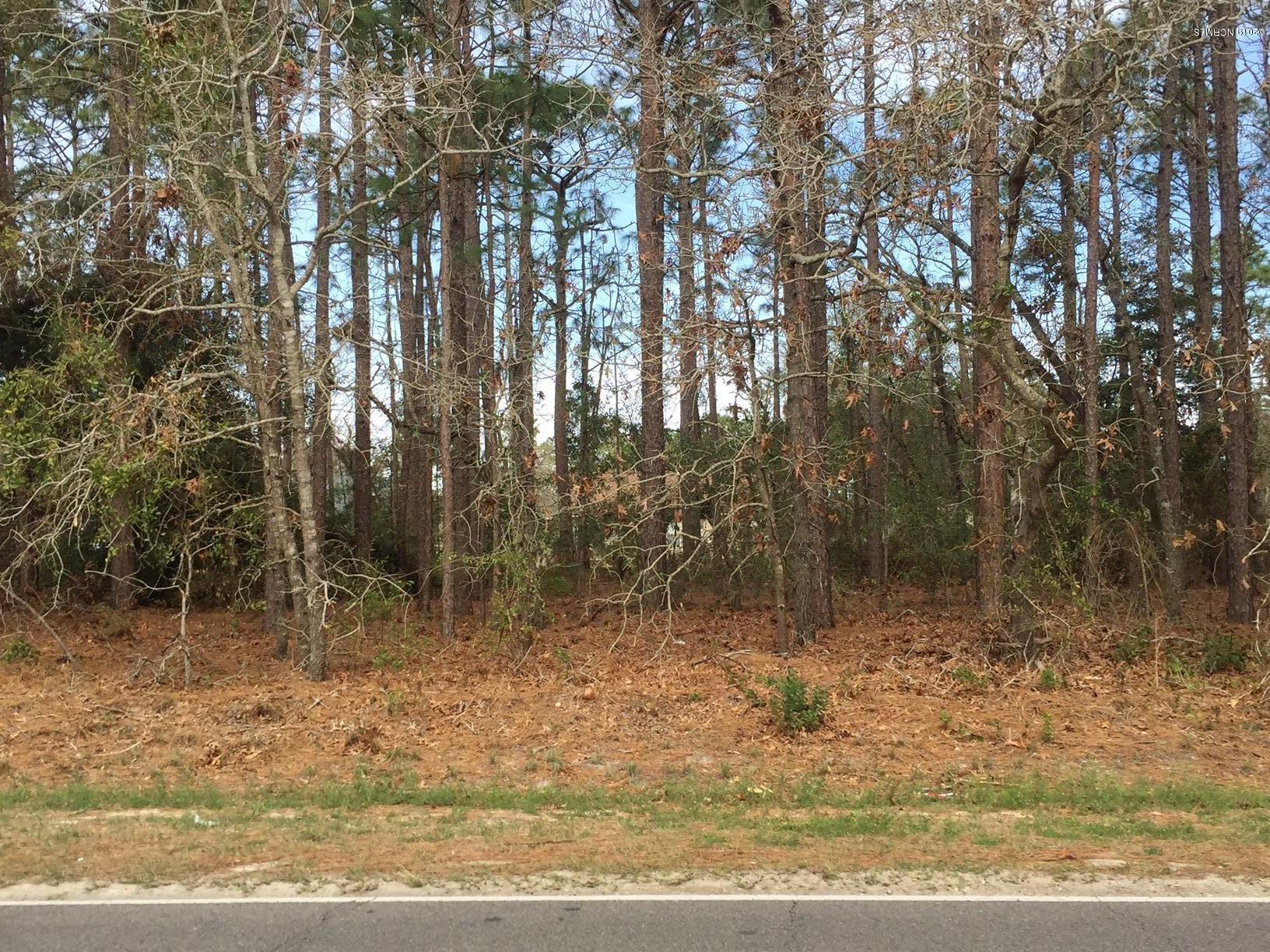Carolina Plantations Real Estate - MLS Number: 100155295