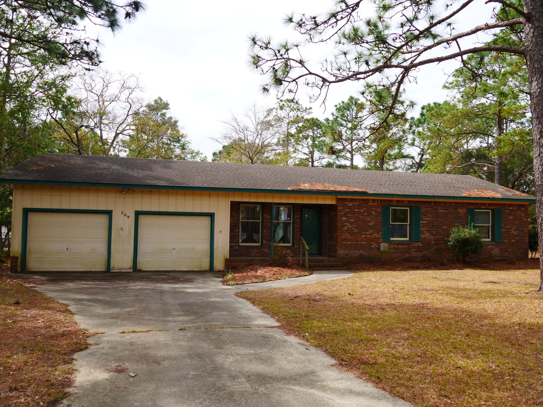 Carolina Plantations Real Estate - MLS Number: 100155519