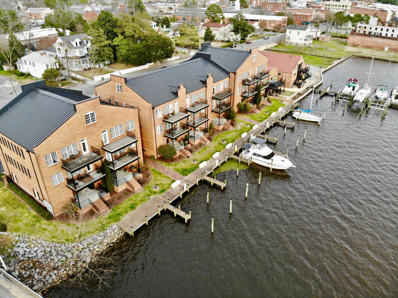Lce Two Main &, Washington, North Carolina, ,Wet,For sale,Main &,100155539