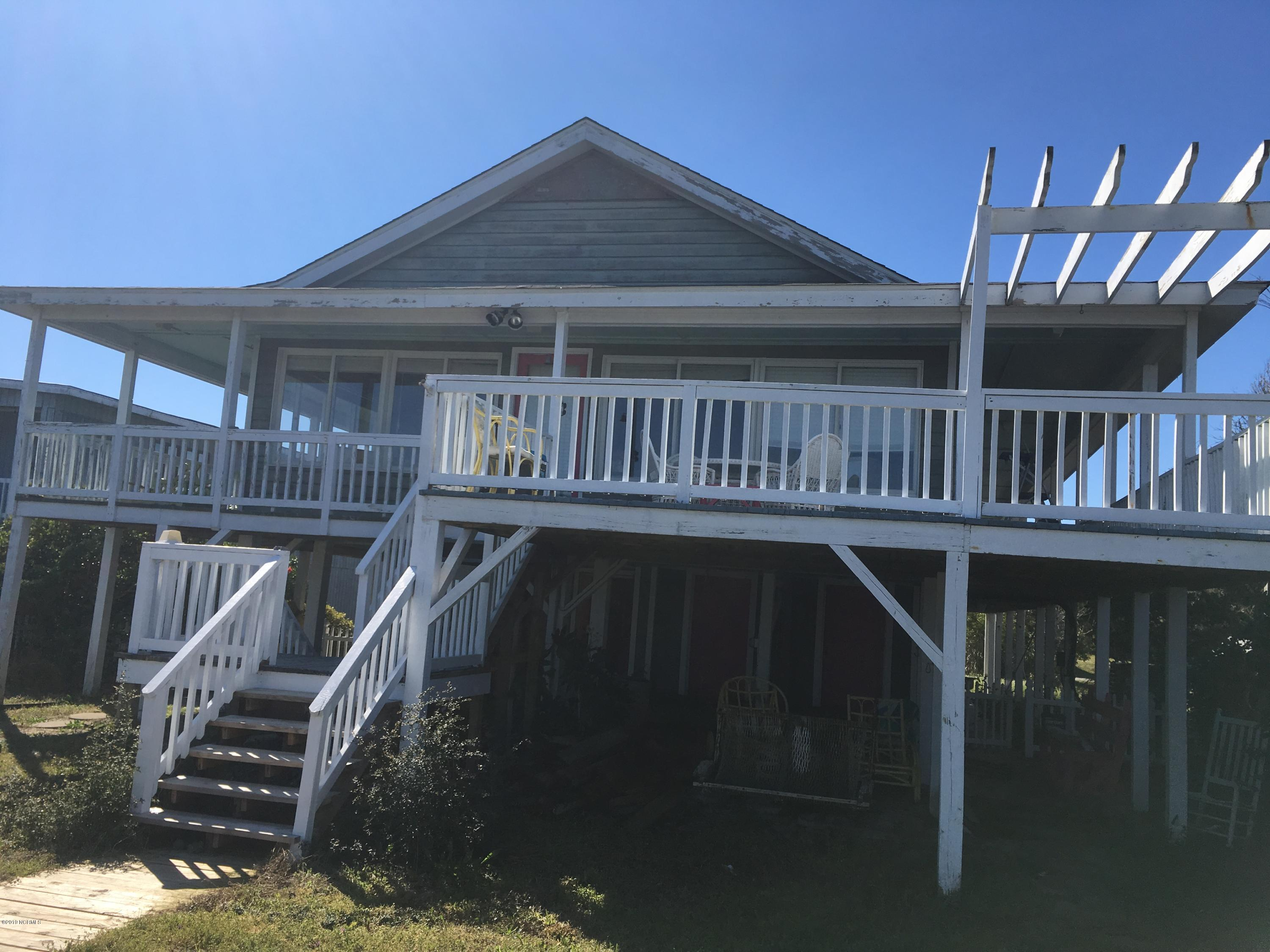 RE/MAX at the Beach - MLS Number: 100155665