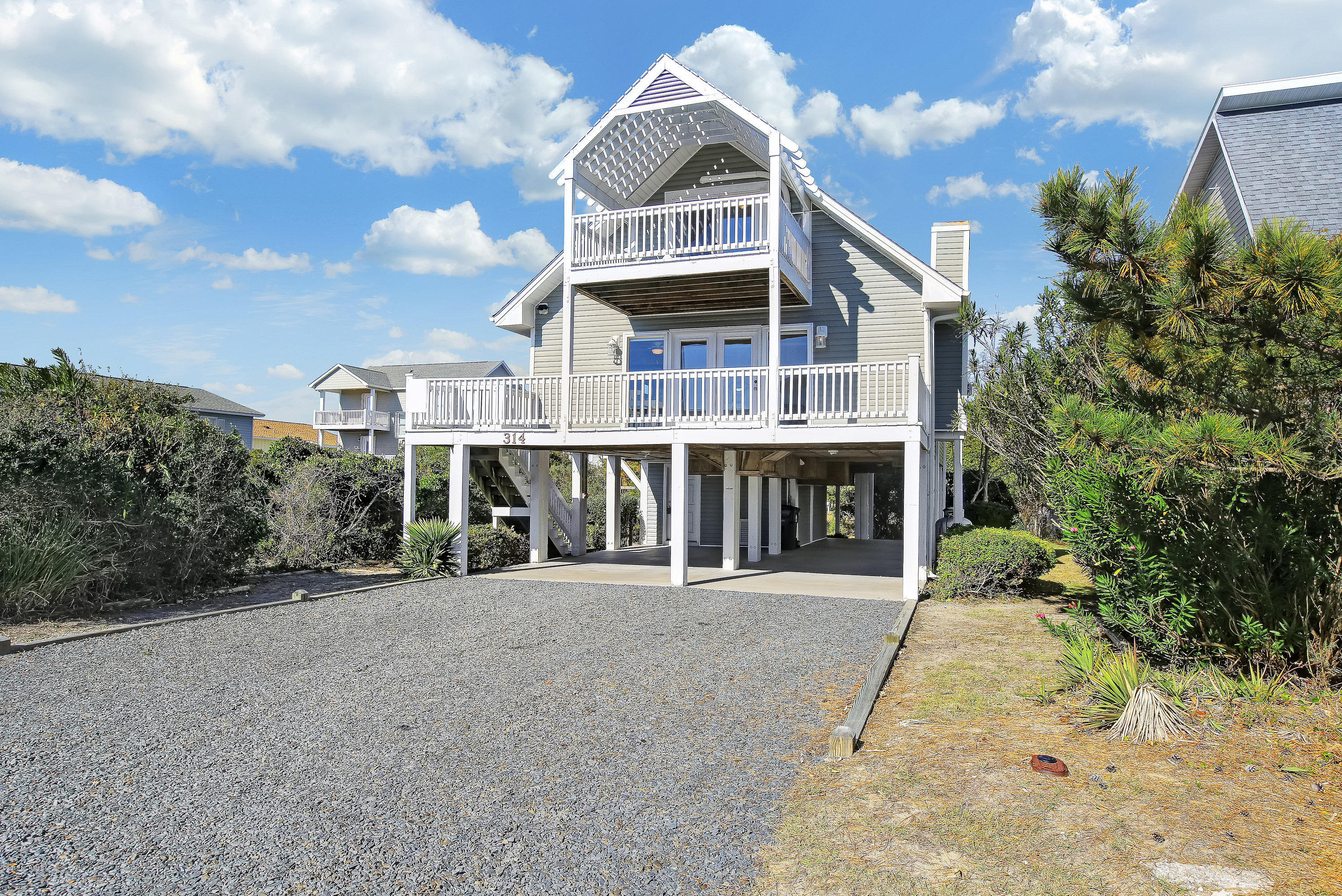 Carolina Plantations Real Estate - MLS Number: 100155813