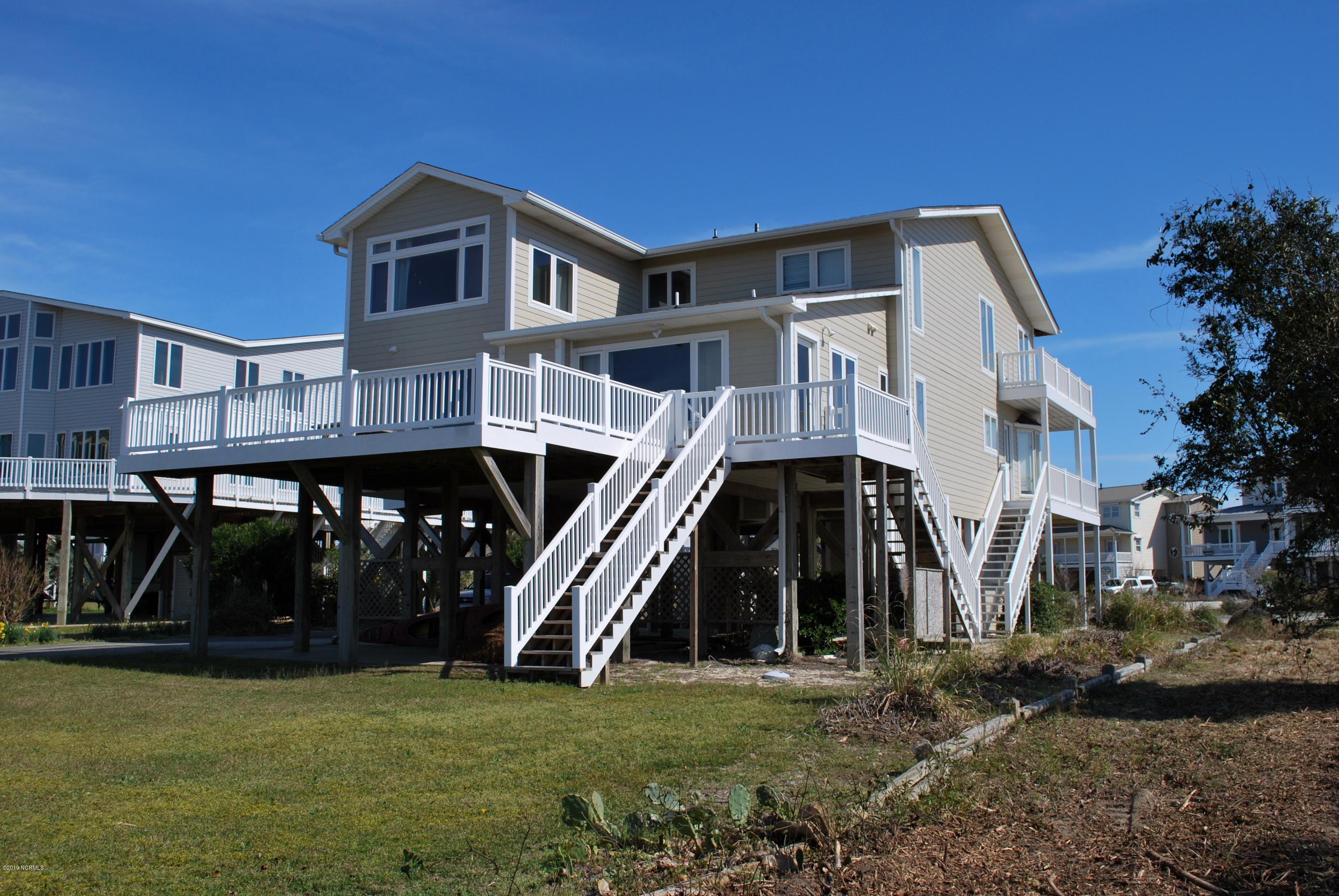 RE/MAX at the Beach - MLS Number: 100155572