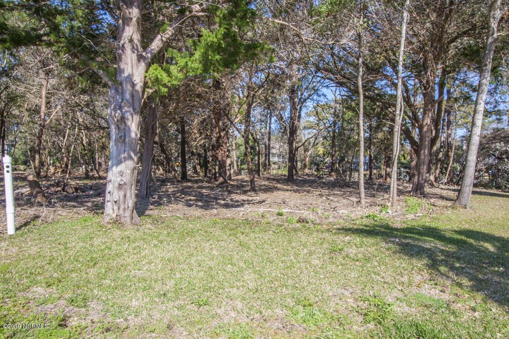 Lot #43 Island Drive, Oak Island, North Carolina 28465, ,Residential land,For sale,Island,100137049