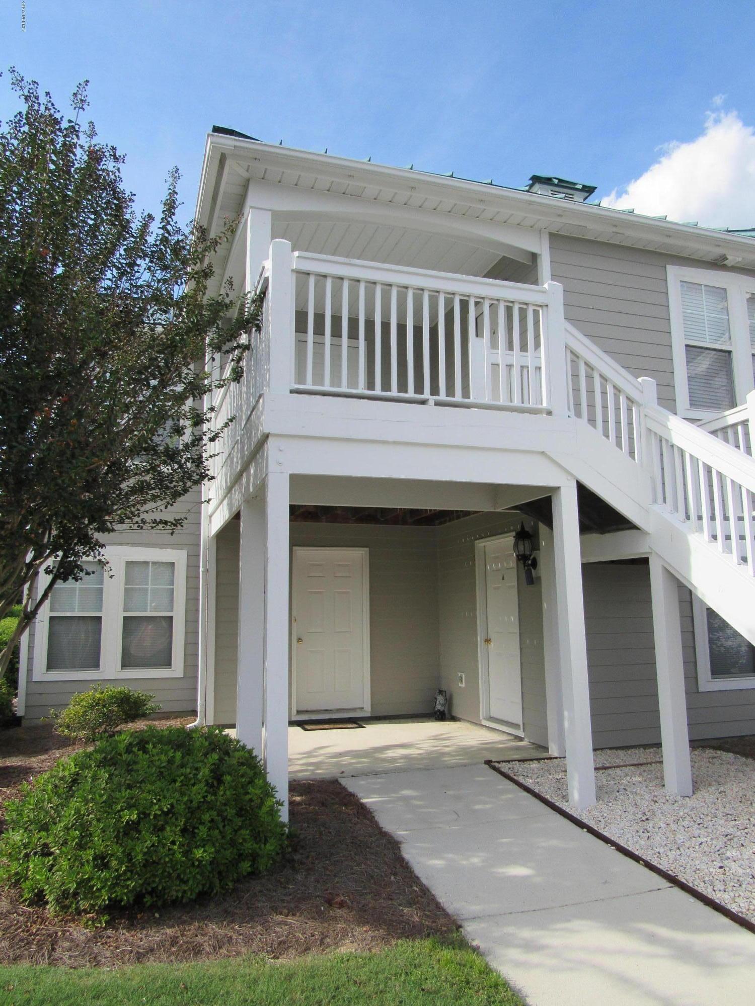 Carolina Plantations Real Estate - MLS Number: 100155883