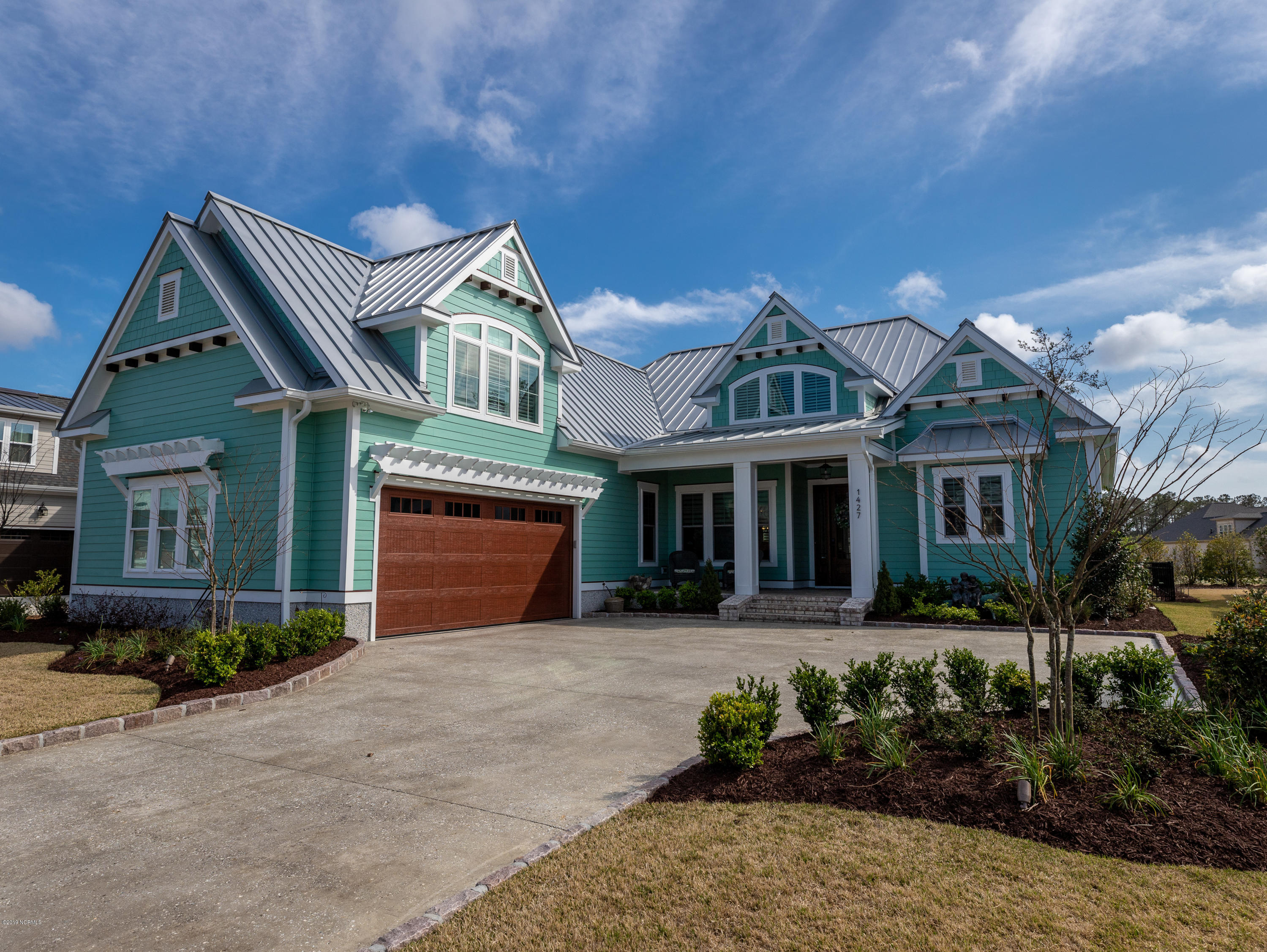 RE/MAX at the Beach - MLS Number: 100156000