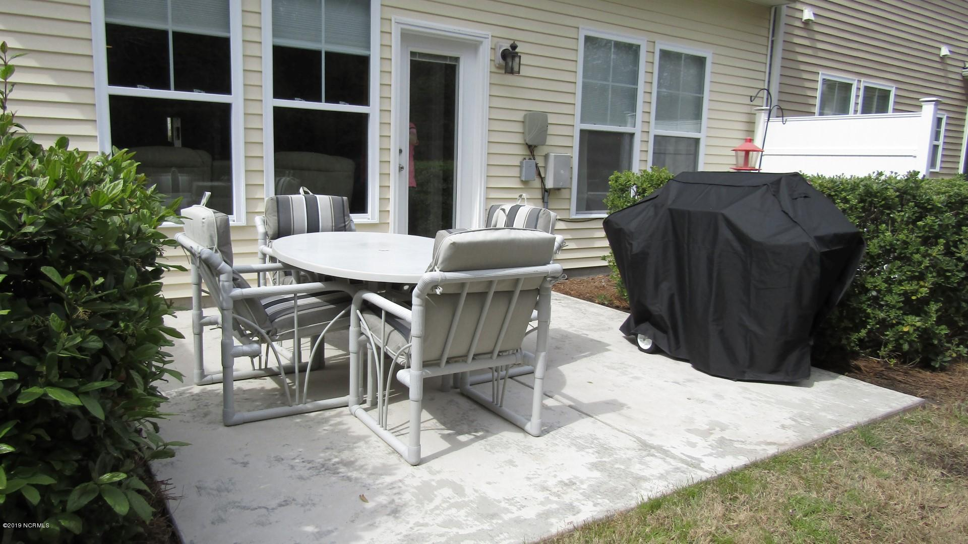 RE/MAX at the Beach - MLS Number: 100156063