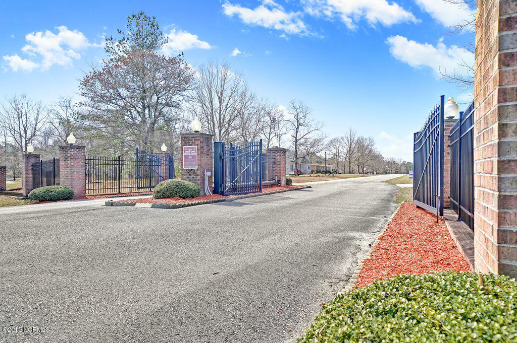 Lot 19 Beatrice Drive, Rocky Point, North Carolina 28457, ,Residential land,For sale,Beatrice,100129286