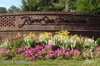 806 Cedarhurst Drive, Bolivia, North Carolina, ,Residential land,For sale,Cedarhurst,100156178