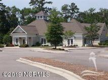 450 Deke Court, Bolivia, North Carolina 28422, ,Residential land,For sale,Deke,100156236