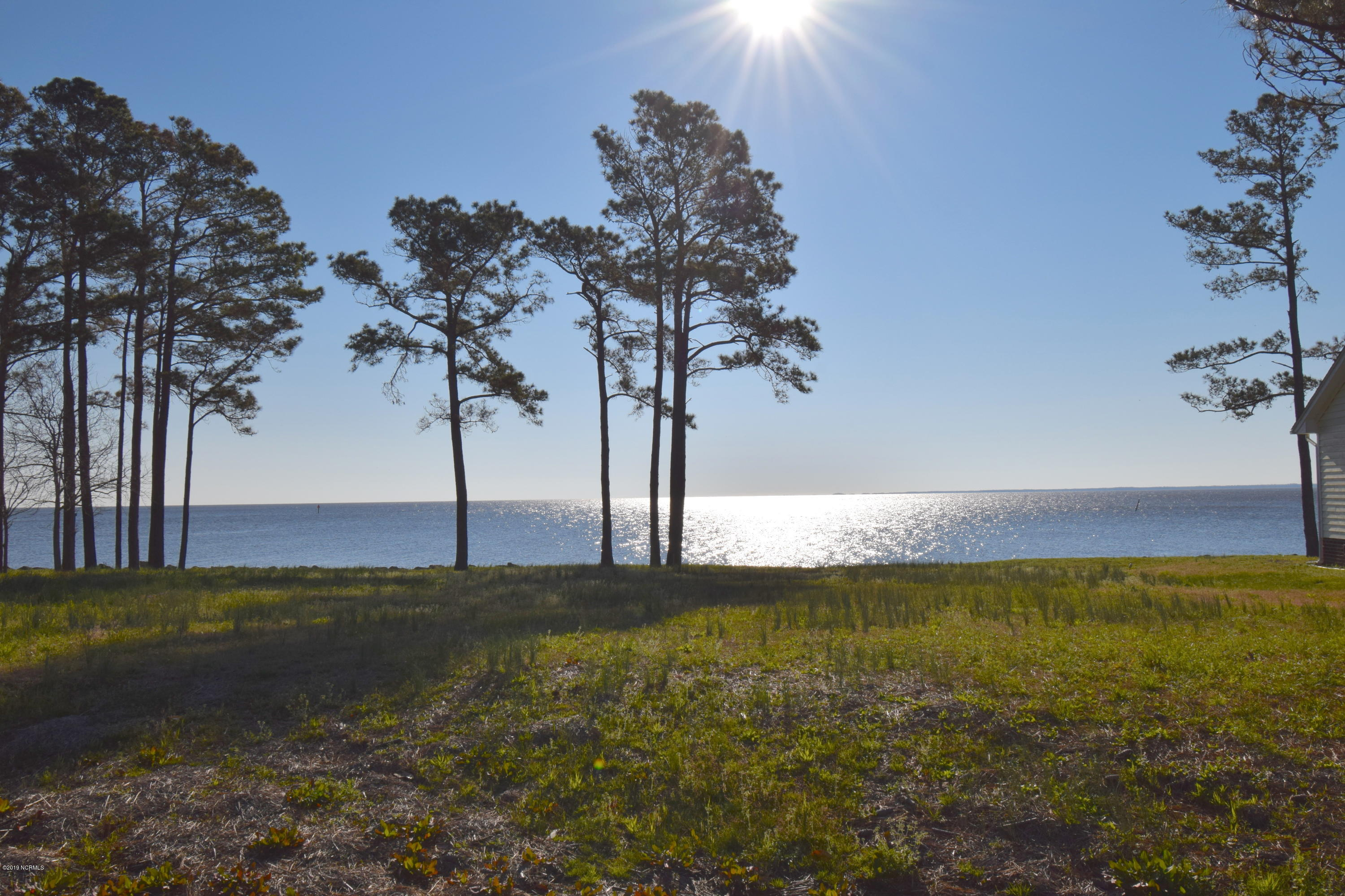 6013 Dolphin Road, Oriental, North Carolina 28571, ,Residential land,For sale,Dolphin,100156309