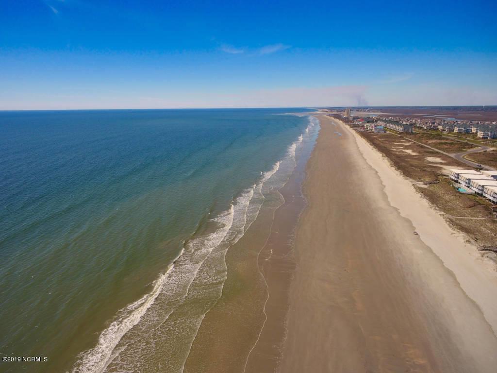 271 First Street, Ocean Isle Beach, North Carolina, 7 Bedrooms Bedrooms, 18 Rooms Rooms,7 BathroomsBathrooms,Condominium,For sale,First,20697627