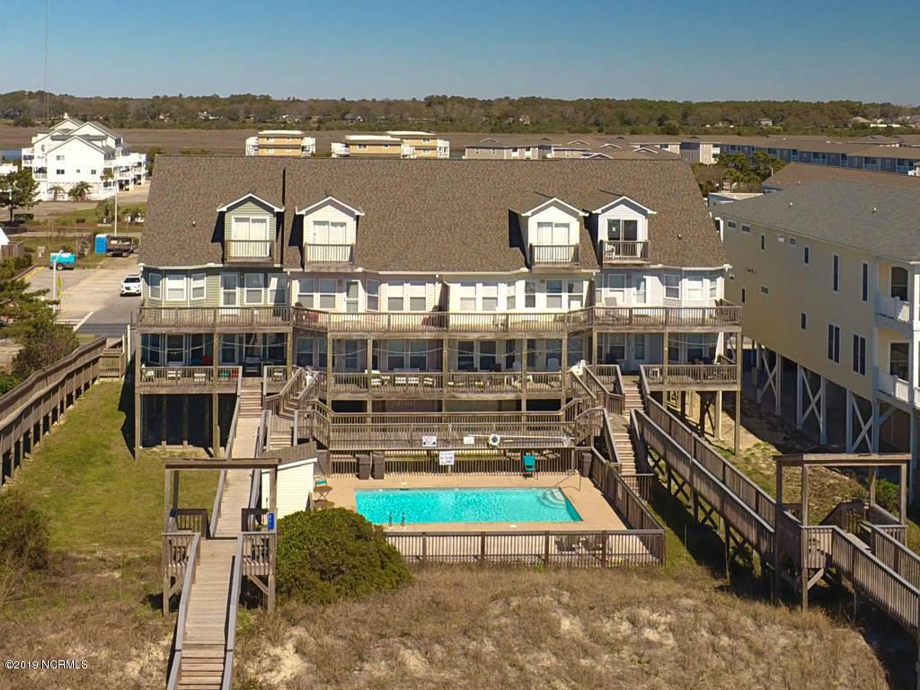 Sunset Properties - MLS Number: 20697627