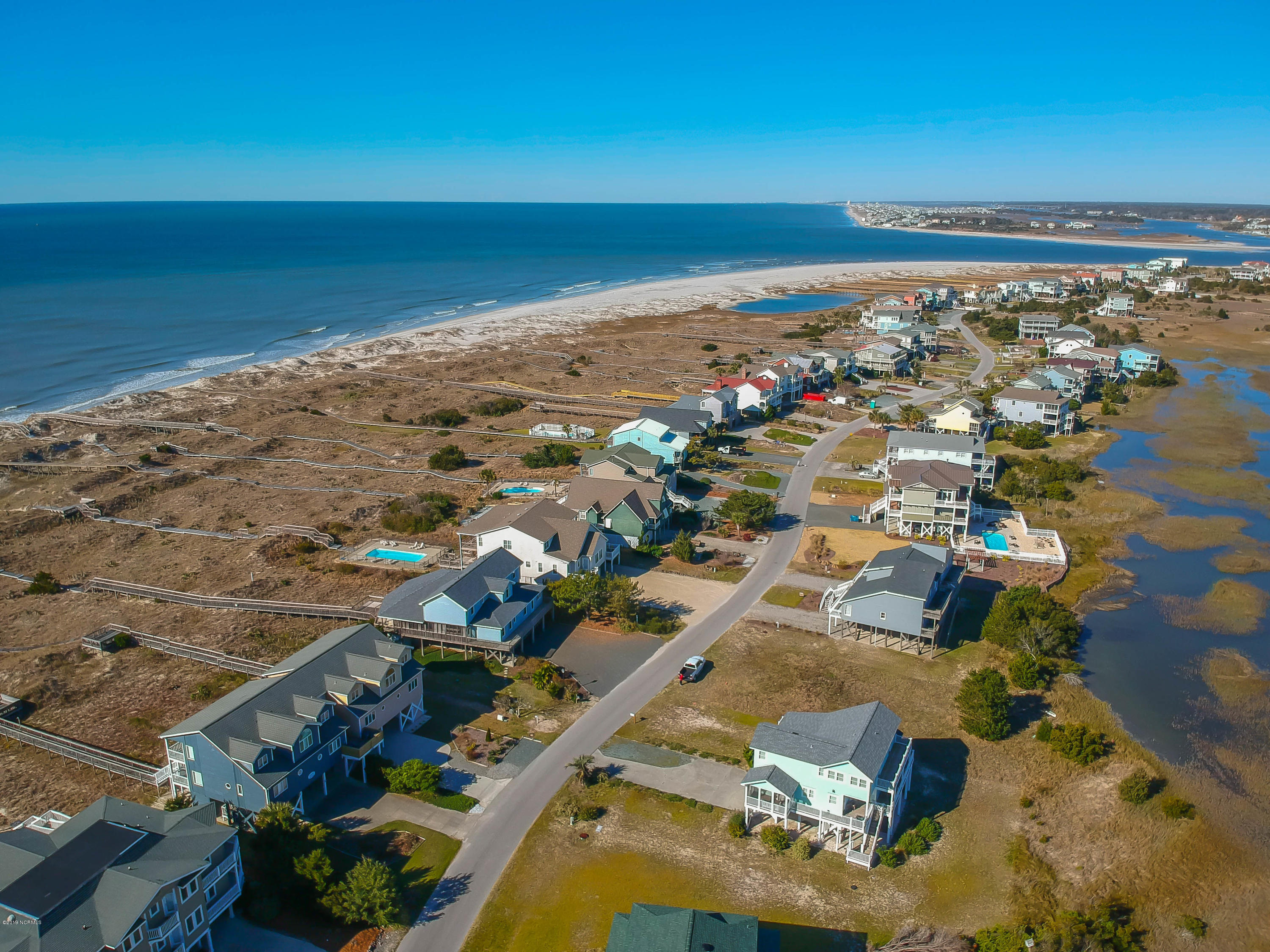 RE/MAX at the Beach - MLS Number: 100156905