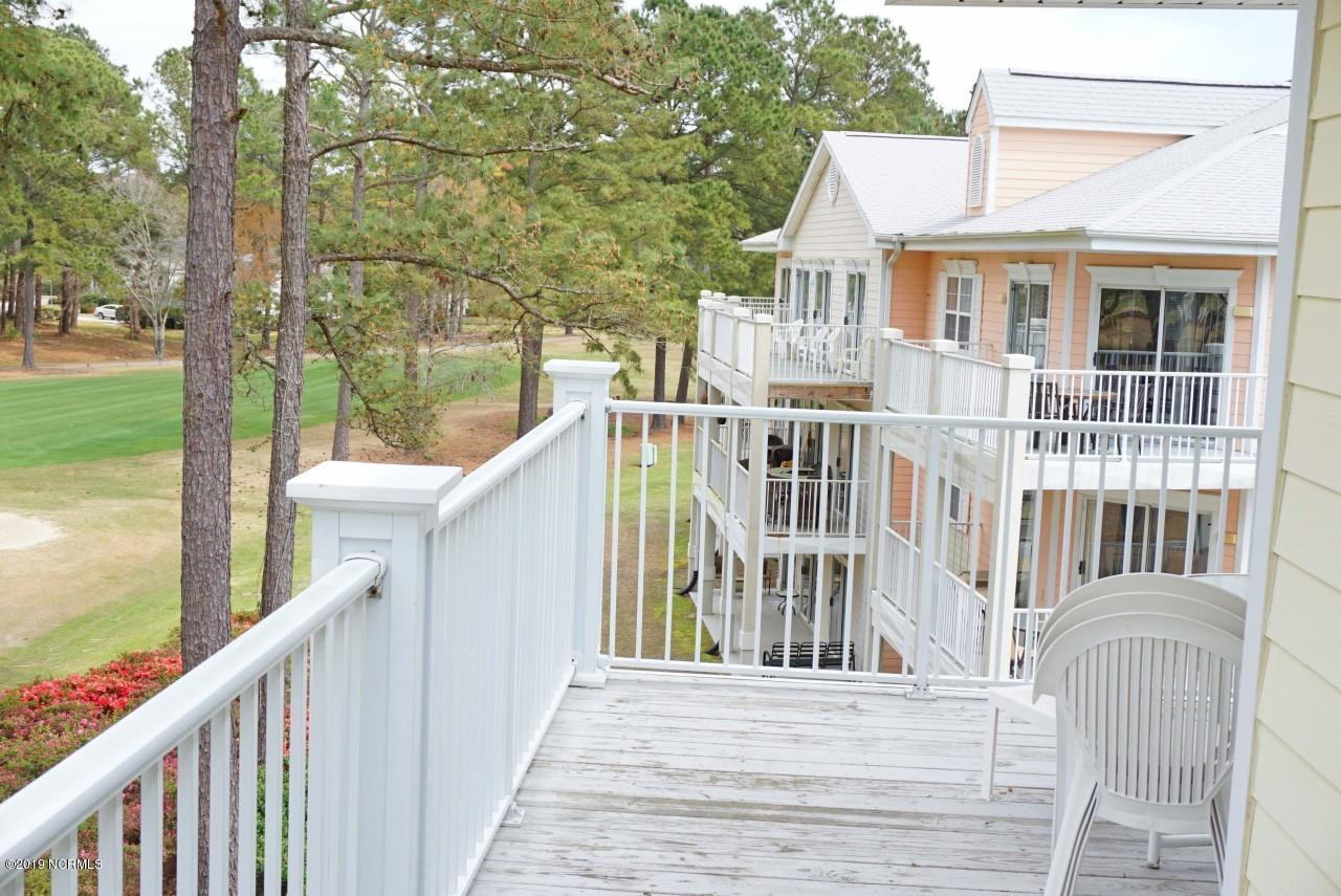 Brunswick Plantation & Golf Resort - MLS Number: 100156682