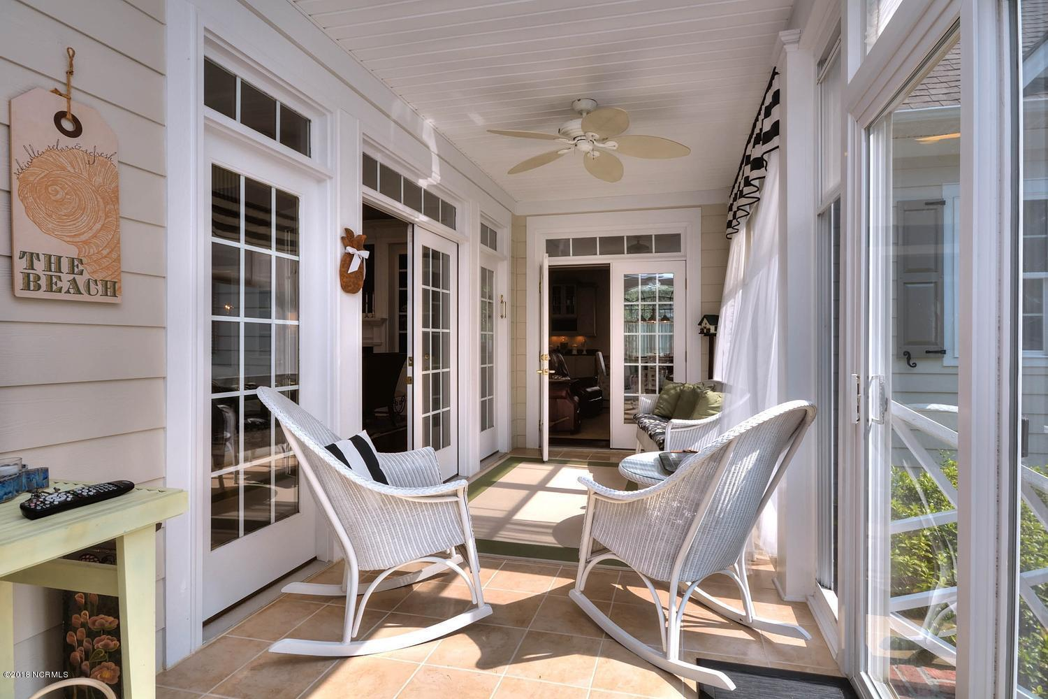 RE/MAX at the Beach - MLS Number: 100156840