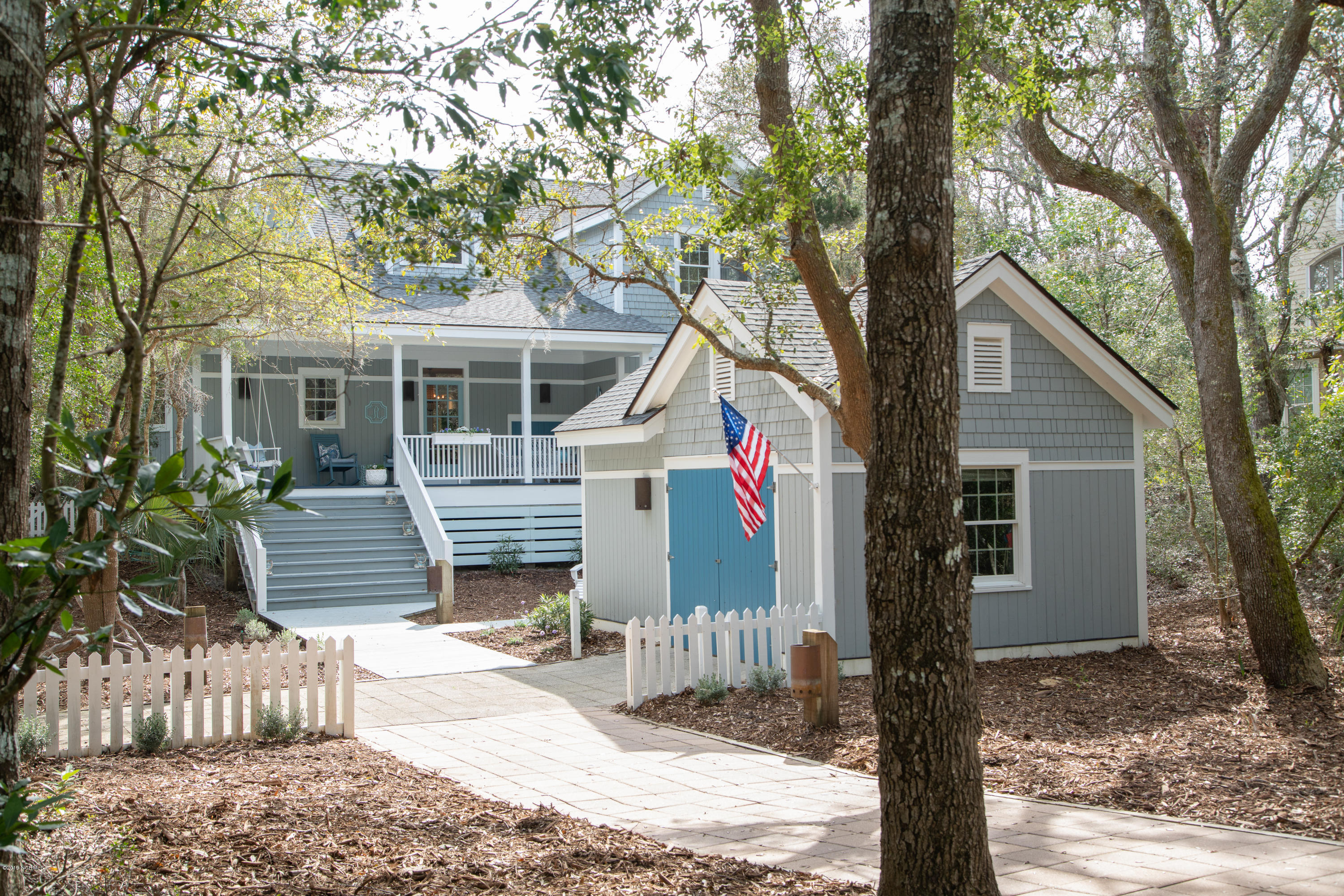 RE/MAX at the Beach - MLS Number: 100156824