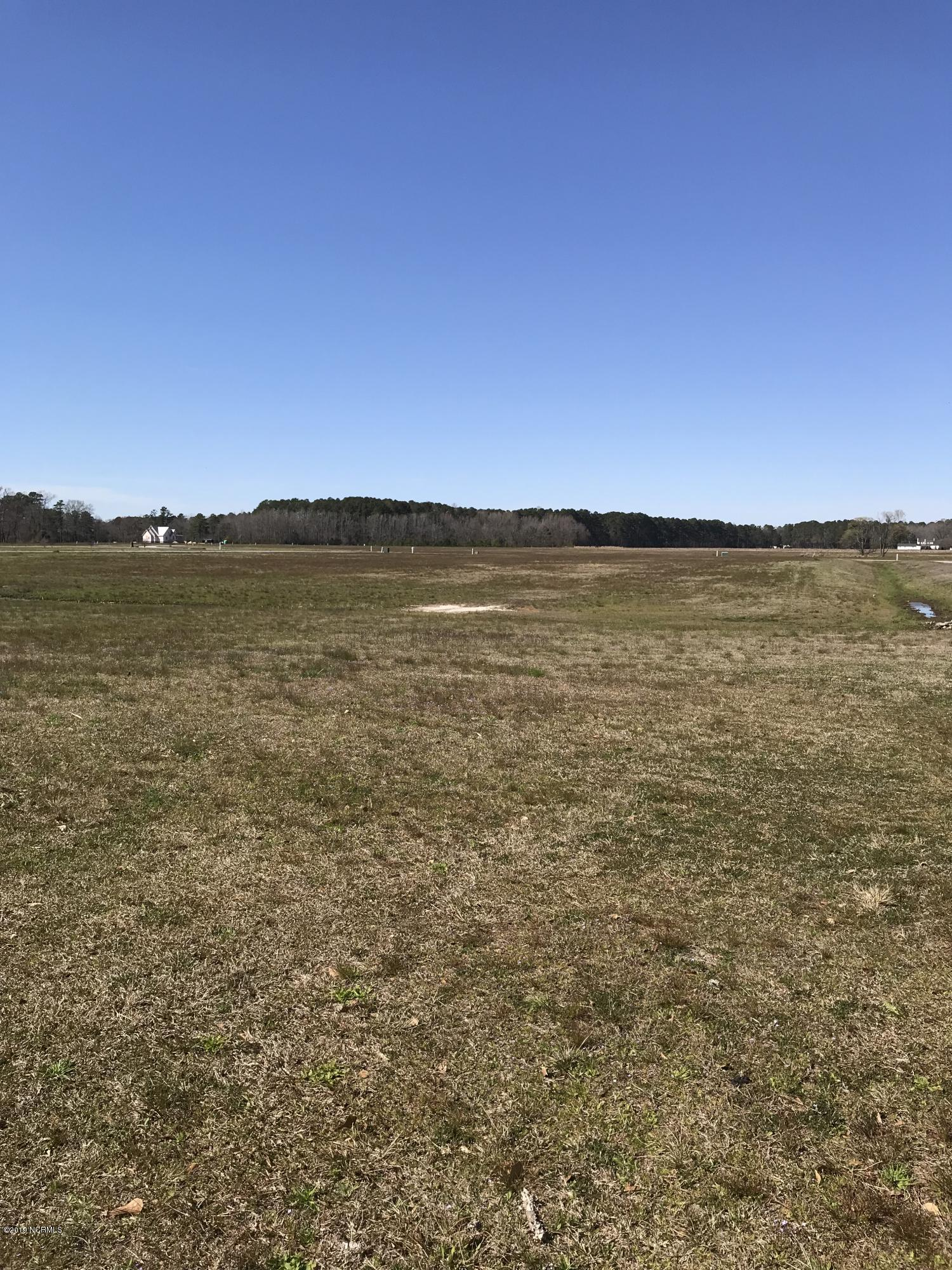 Lot 32 Winfield Lane, Pinetown, North Carolina, ,Residential land,For sale,Winfield,100156841