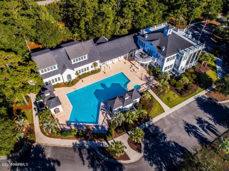 612 Valverda Street, Supply, North Carolina 28462, ,Residential land,For sale,Valverda,100156945
