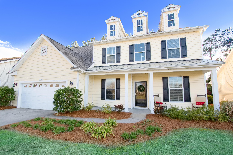 Sunset Properties - MLS Number: 100157290