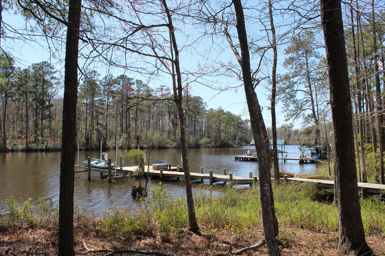 20 Peninsula Drive, Bath, North Carolina 27808, ,Residential land,For sale,Peninsula,100149406