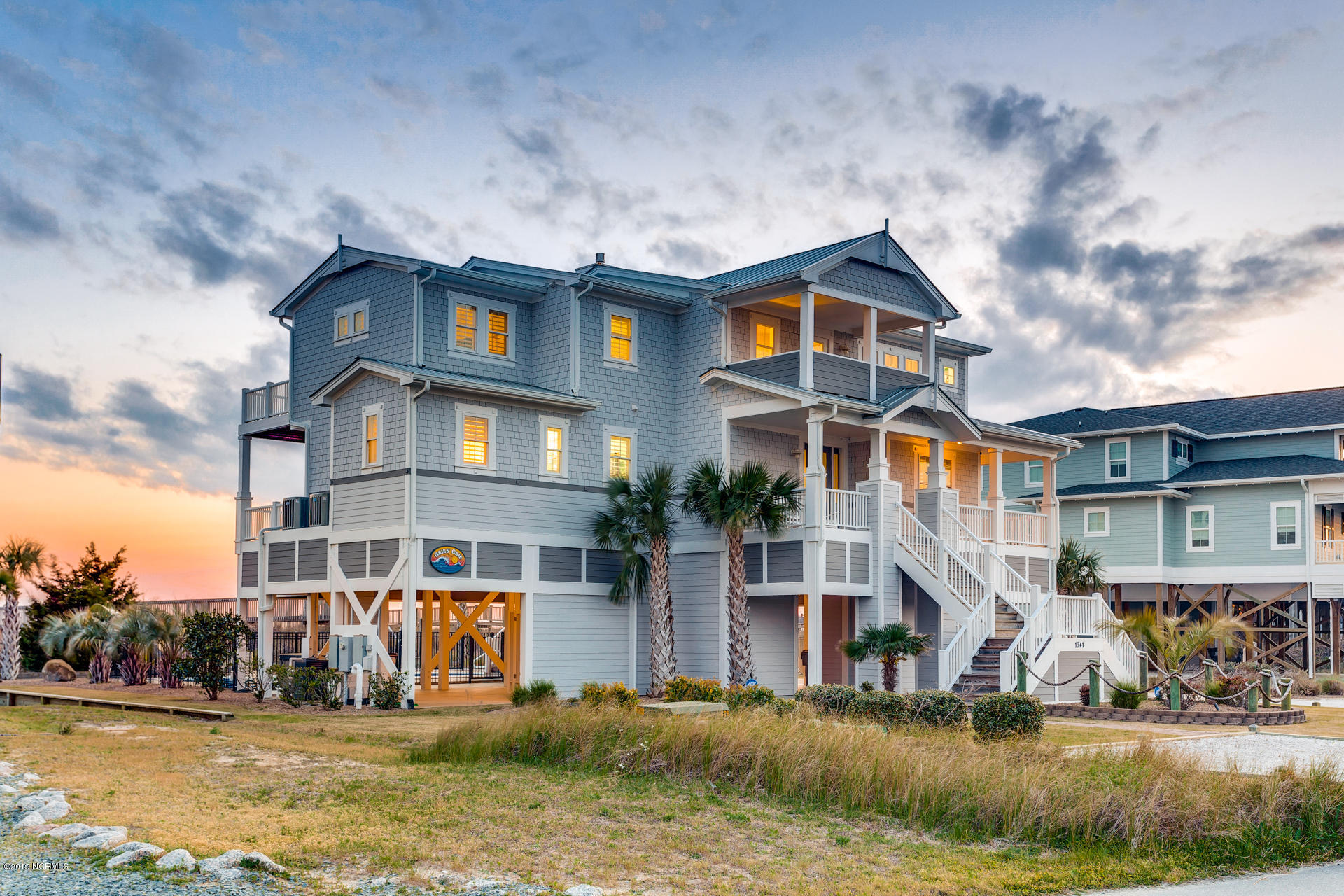 RE/MAX at the Beach - MLS Number: 100157500