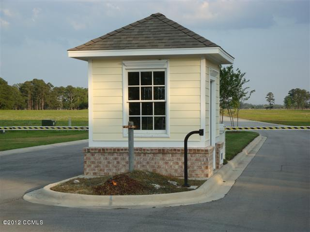 104 Waterway Drive, Havelock, North Carolina 28532, ,Residential land,For sale,Waterway,100157497