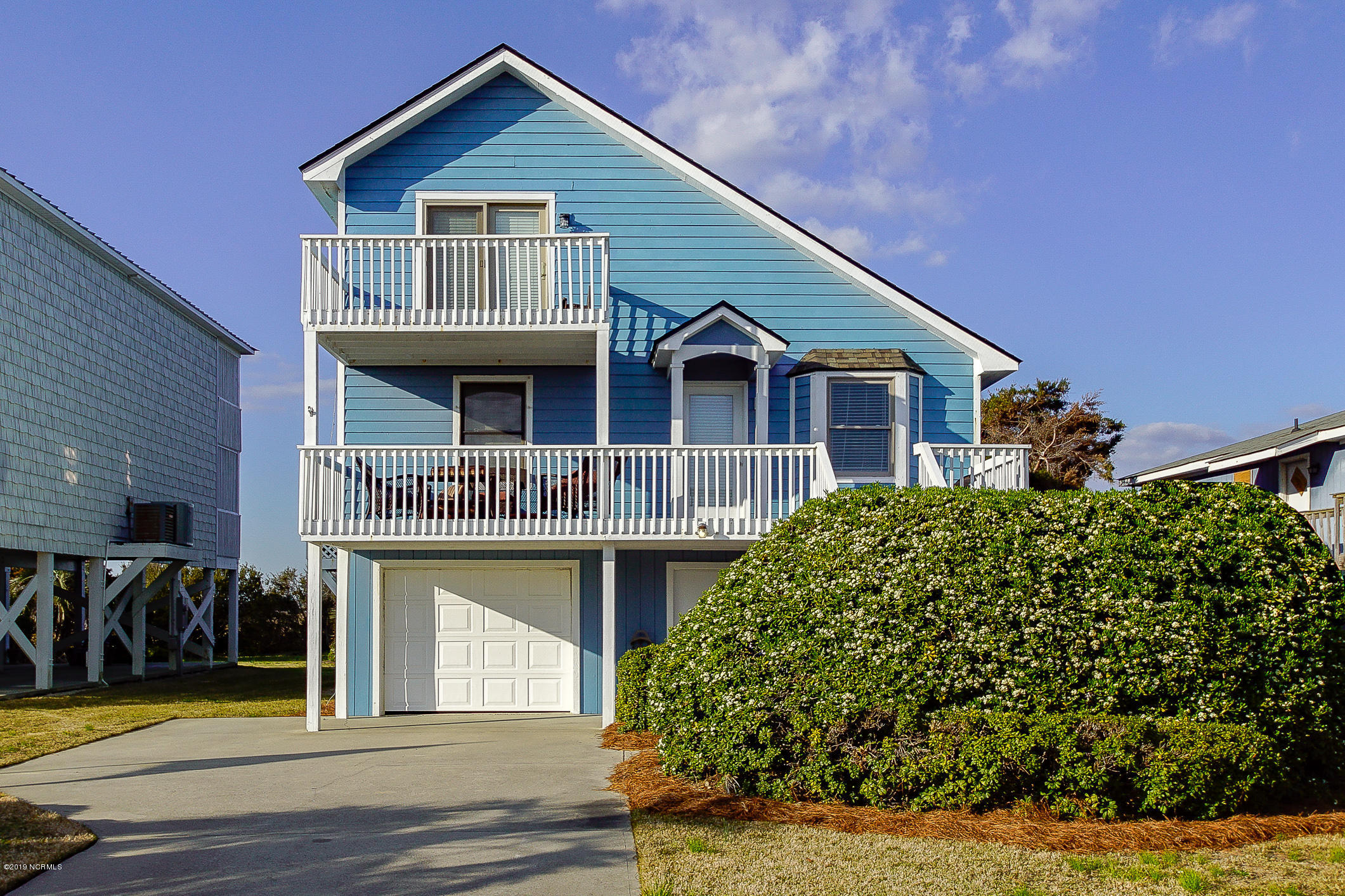 RE/MAX at the Beach - MLS Number: 100153333