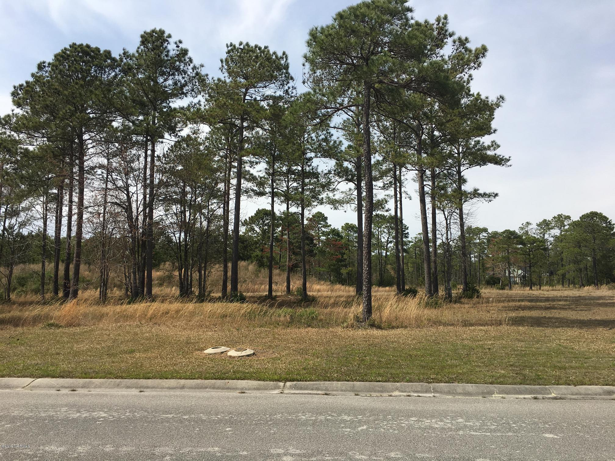 713 Highgate Place, Ocean Isle Beach, North Carolina 28469, ,Residential land,For sale,Highgate,100157633