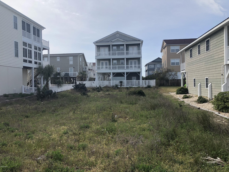 112 E 2nd Street, Ocean Isle Beach, North Carolina 28469, ,Residential land,For sale,E 2nd,100157741