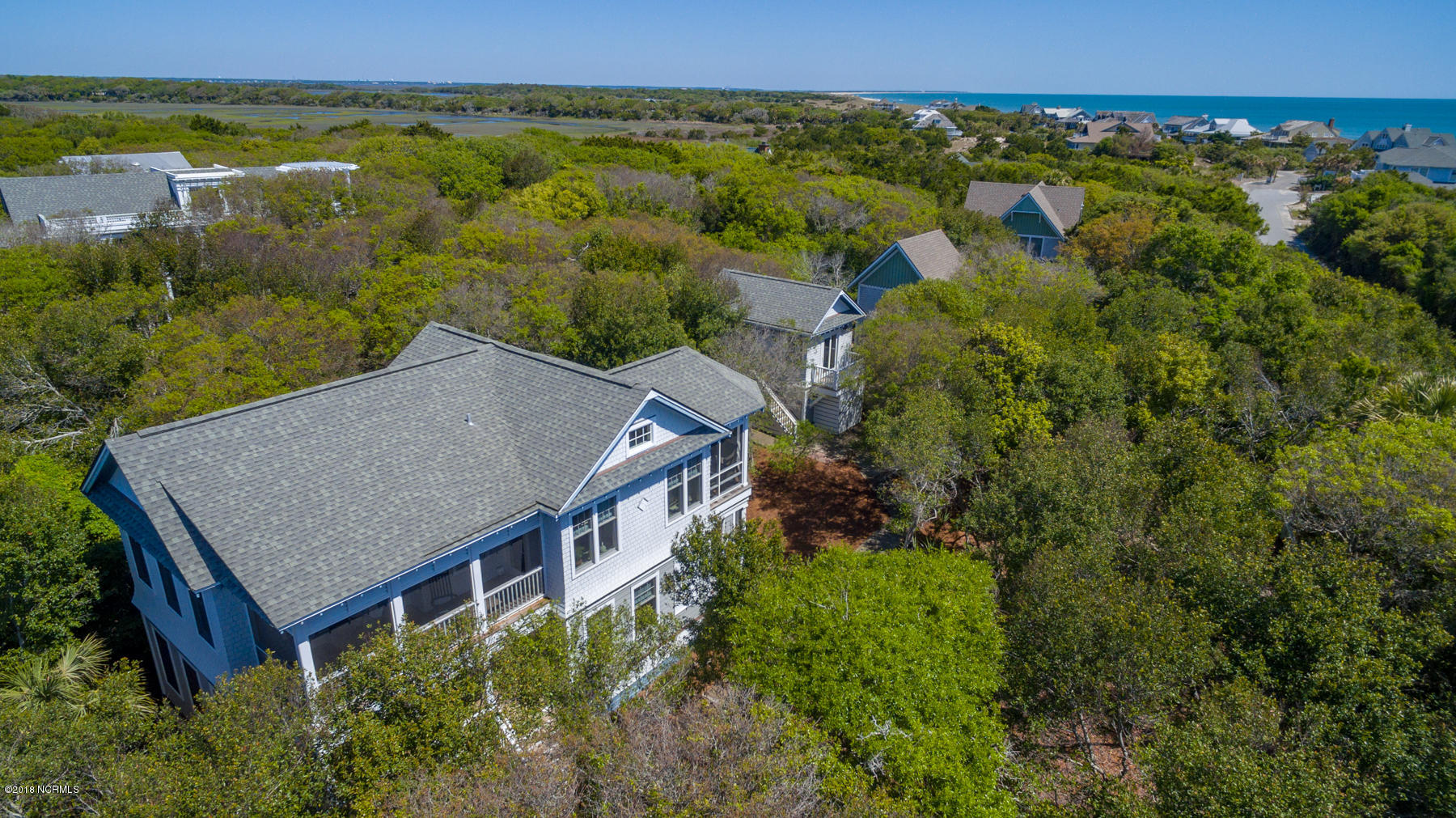 RE/MAX at the Beach - MLS Number: 100157766