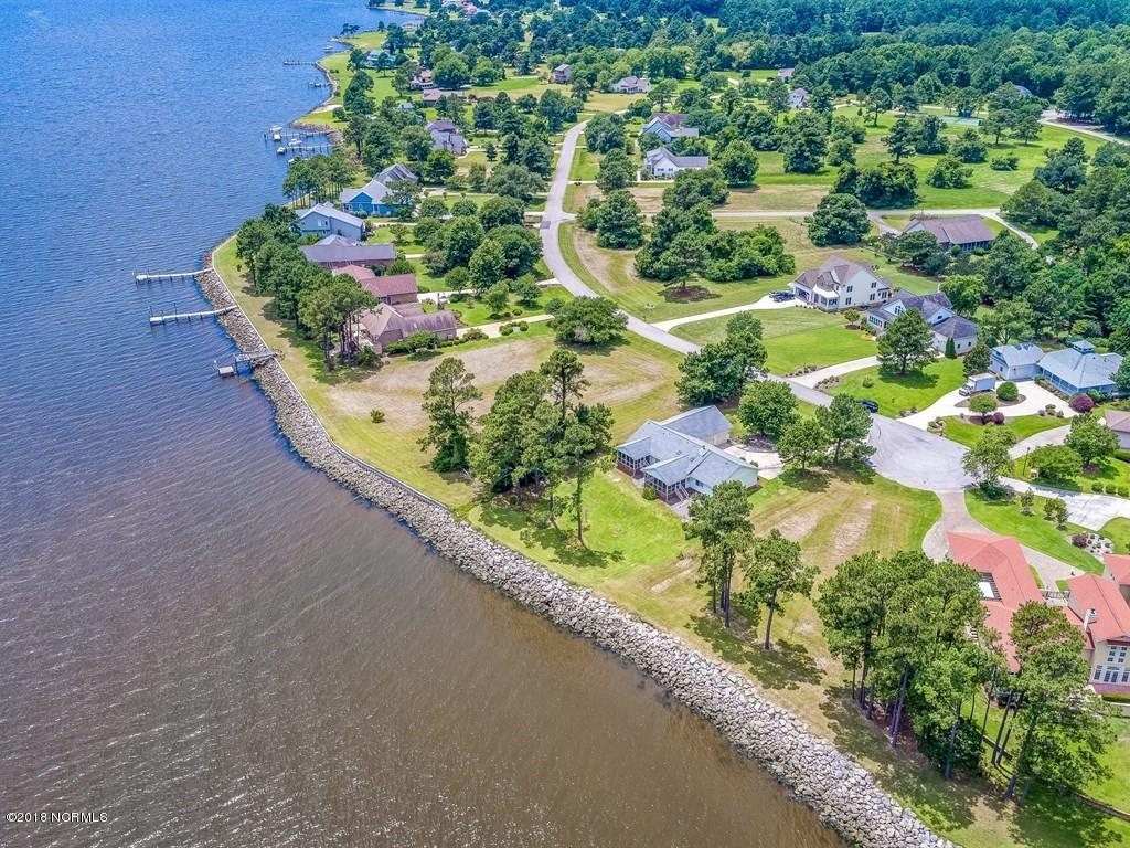 6052 Dolphin Road, Oriental, North Carolina 28571, ,Residential land,For sale,Dolphin,100157905