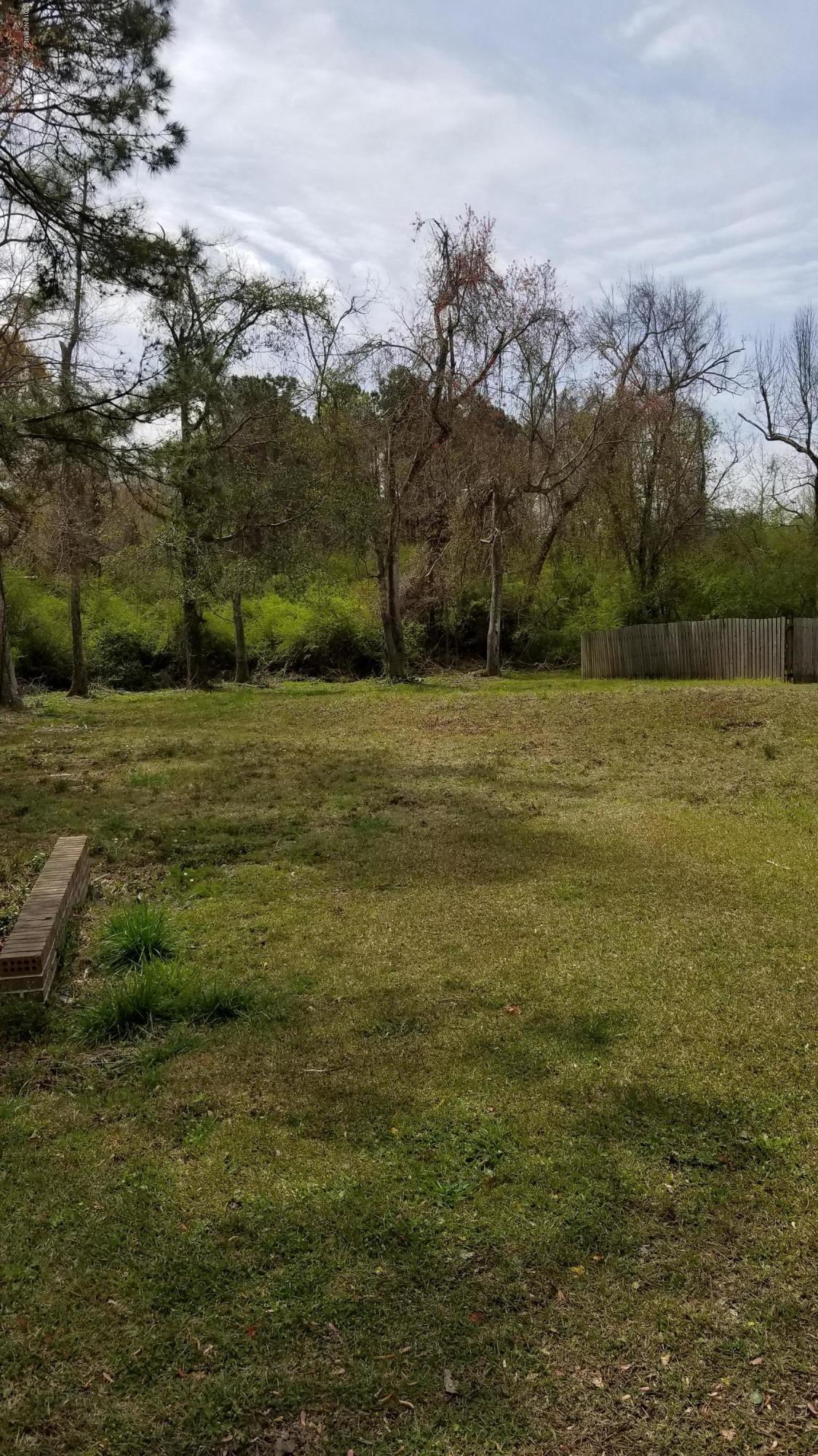 4358 Rounding Run Road, Shallotte, North Carolina 28470, ,Residential land,For sale,Rounding Run,100157249