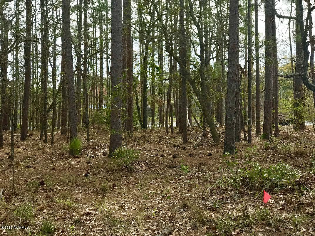 2392 Boiling Spring Road, Boiling Spring Lakes, North Carolina, ,Wooded,For sale,Boiling Spring,100158430