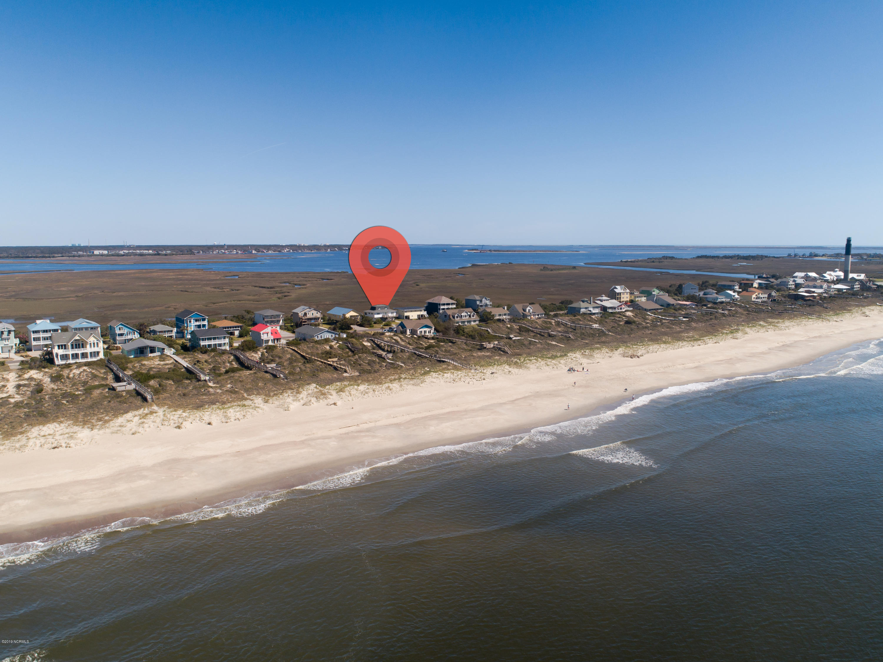 RE/MAX at the Beach - MLS Number: 100157448