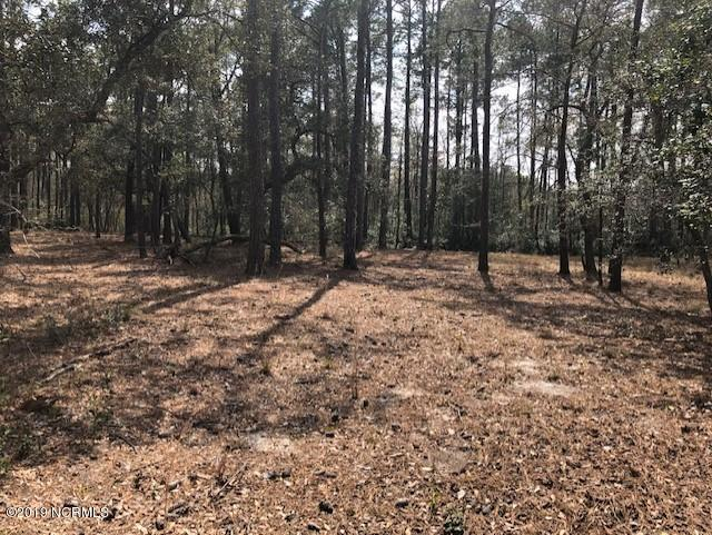 6759 Holton Place, Ocean Isle Beach, North Carolina 28469, ,Residential land,For sale,Holton,100158288
