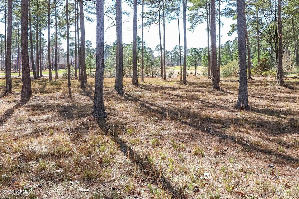 6583 Sonnet Lane, Ocean Isle Beach, North Carolina 28469, ,Residential land,For sale,Sonnet,100158539